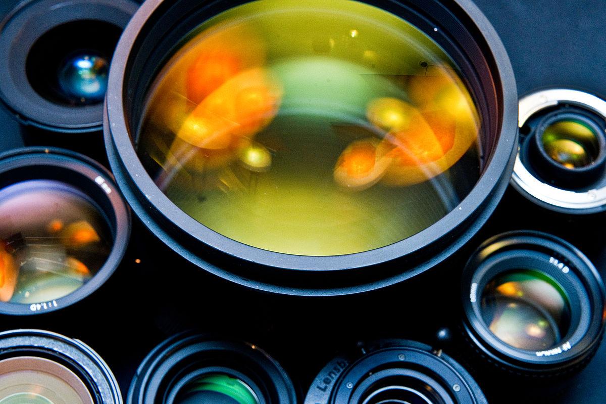 Fotoğrafta hangi objektif nasıl bir etki yaratır?